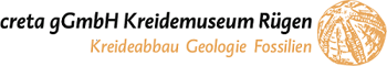 Kreidemuseum Rügen